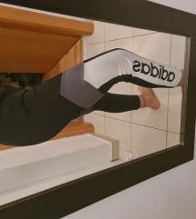 Adidas tajice s/m