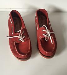 Tamaris cipele / sandale