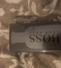 Hugo Boss bottled intense parfem