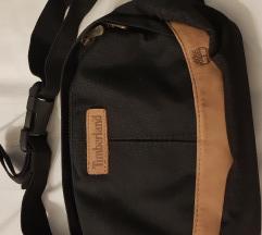 Timberland muška torbica