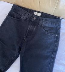 Muške hlače P&B