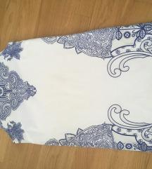 Bijela Promod haljina (pt. uključena)