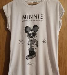 Majica Minnie Mouse