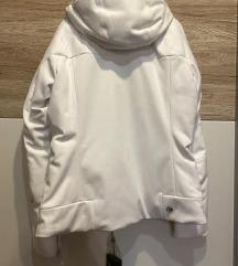 Nova Colmar skijaška jakna