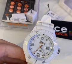 Ice Watch bijeli sat original