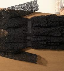 SNIZENO Svecana haljina