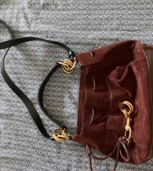 Chloe torba snizena na800