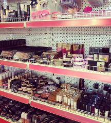 Rasprodaja kozmetike