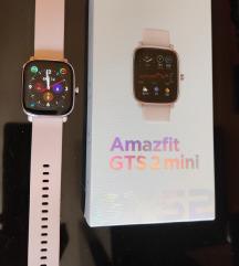 Pametni sat Amazfit GTS 2 mini