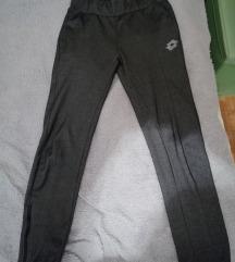 hlače LOTTO