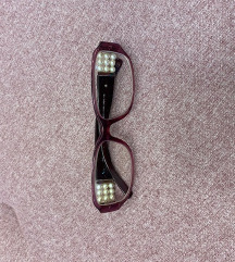 Okvir za dioptrijske naočale Chanel