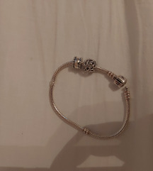 Pandora 19cm