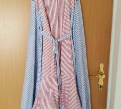Jour/Ne francuska dizajnerska haljina vel. 36