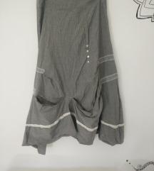 Marella suknja lagana