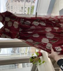 NOVA haljina - M
