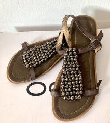 deichman sandale