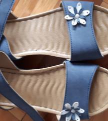 Sandale 42