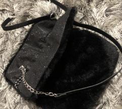 Nova Kendall Kylie plišana torbica