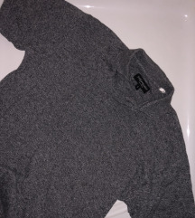 Yves Saint Laurent majica kratkih rukava
