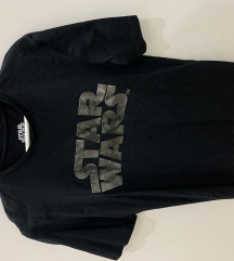 Zara majica STAR WARS