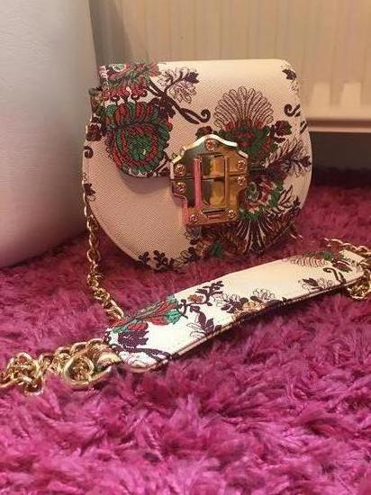 Torbica My Lovely Bag