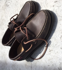 Tribord cipele kožne 39