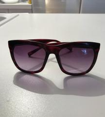 Sunčane naočale Givenchy