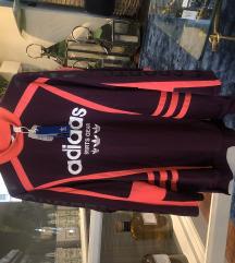 Adidas Sportsgear Majica za trčanje