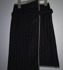 Nit suknja 36