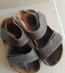 Ciciban sandale 28
