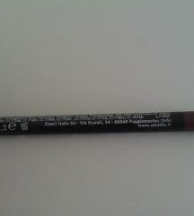 Setablu smeđa olovka za usne ili obrve