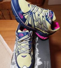 North Face 41/41,5