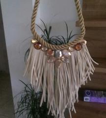 Nova ogrlica (ppt)