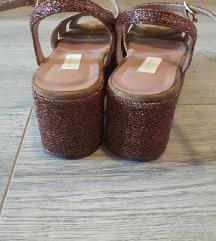 L'autre Chose sandale br. 40