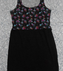 C&A haljina vl.M/TOTALNA RASPRODAJA