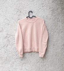H&M sweater majica
