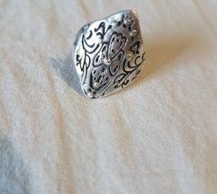 Veliki prsten