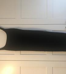 BERSHKA - ljetna haljina