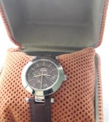Slazenger ženski sat