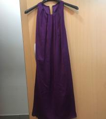 haljina, duga majica