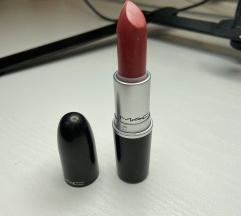 MAC ruž See Sheer