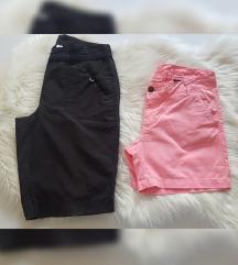 H&M i Esmara lot kratkih hlača