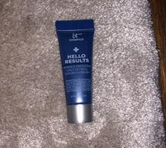 IT Cosmetics Wrinkle-Reducing Retinol