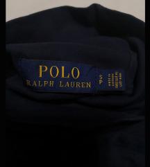 Ralph Lauren rolka