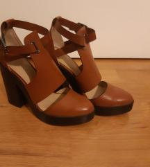 Zara_smeđe_cipele