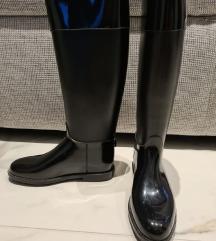 Calvin Klein original čizme NOVO