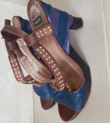 Fabi sandale
