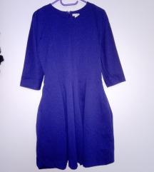 GAP haljina EU 44
