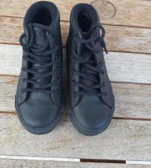 Polo Ralph Lauren dječje cipele