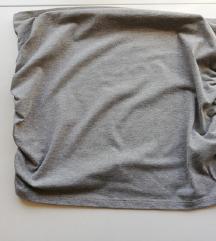 Esprit trudnička potkošulja vel L/XL